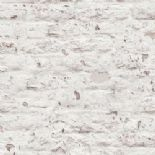Persprectives Wallpaper PP3102 By Grandeco Life